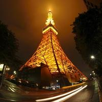 东京交易厅